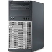 Dell : PPS Africa, Your IT sourcing partner of choice